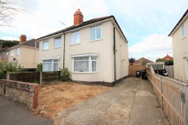 Bradpole Road, Bournemouth | Thumbnail
