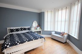 Windermere Road, Bournemouth | Thumbnail