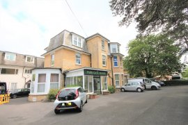 Suffolk Road, Bournemouth | Thumbnail